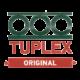Подложка под ламинат Туплекс (Tuplex Professional) 3 мм, характеристика, особенности, отзыв