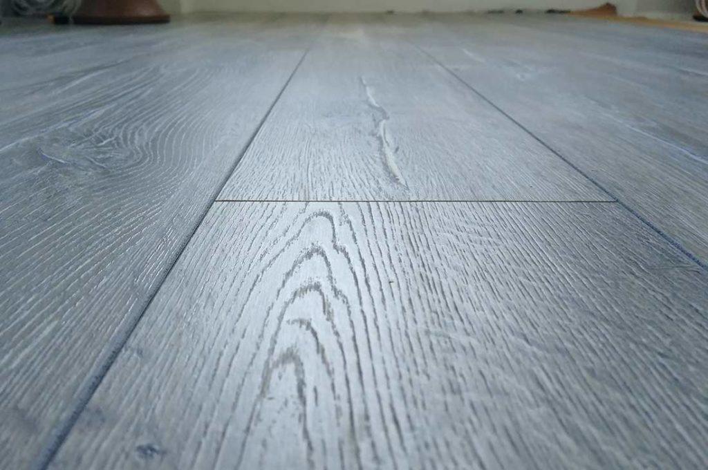 Ламинат Classen Forest - текстура