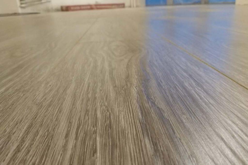 Ламинат Wood Touch